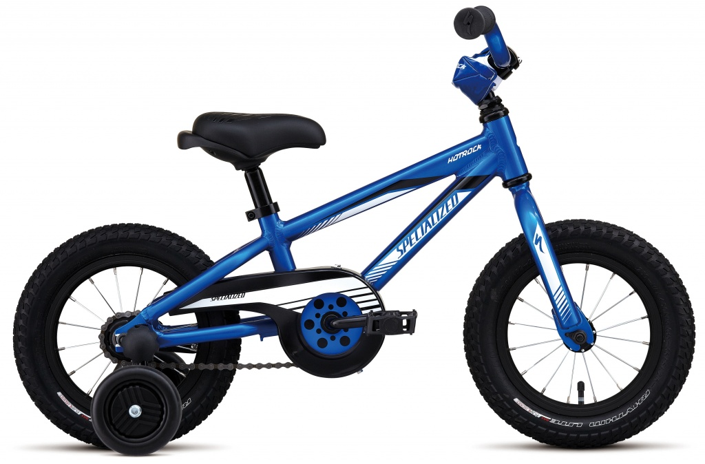 specialized-hotrock-12-boys-2013-kids-bike-12-wheel-.jpg