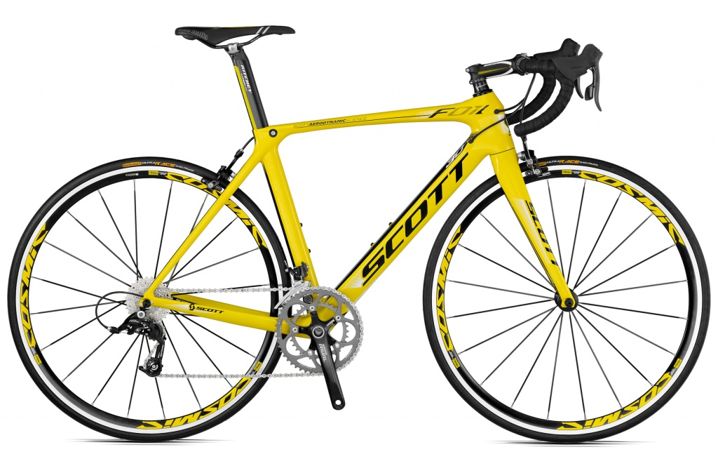 scott-foil-30-compact-2012-road-bike.jpg