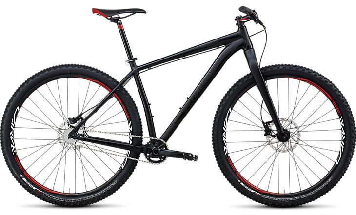 2013_Specialized_Carve_SL_29_562361_i0.jpg