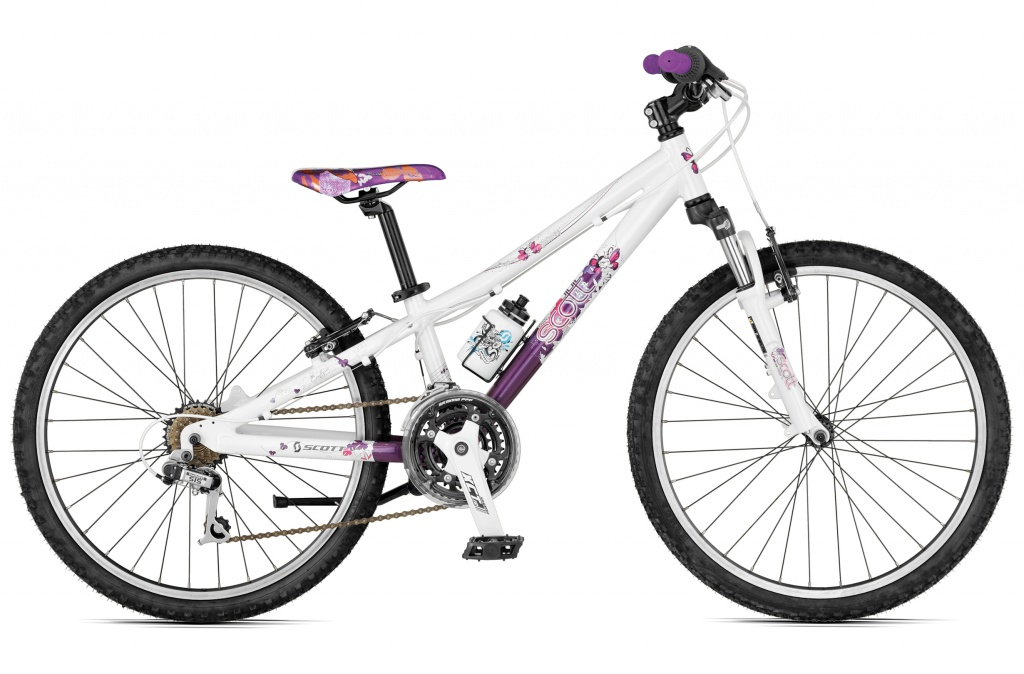 scott-contessa-jr-24-2012-kids-bike.jpg