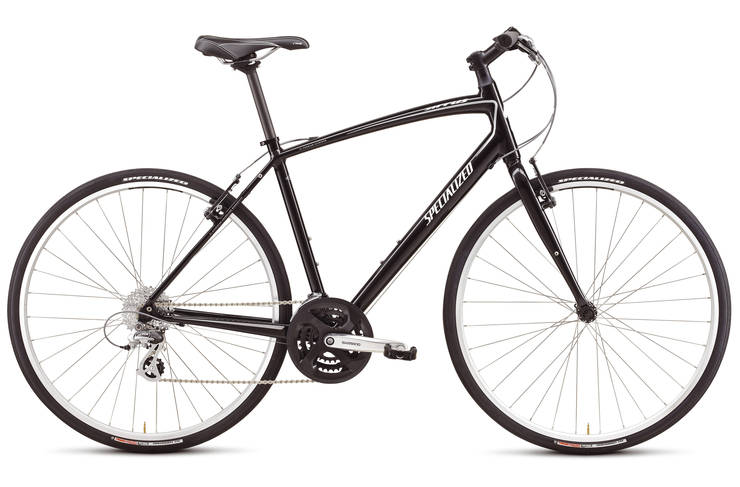 specialized-sirrus-2011-hybrid-bike.jpg