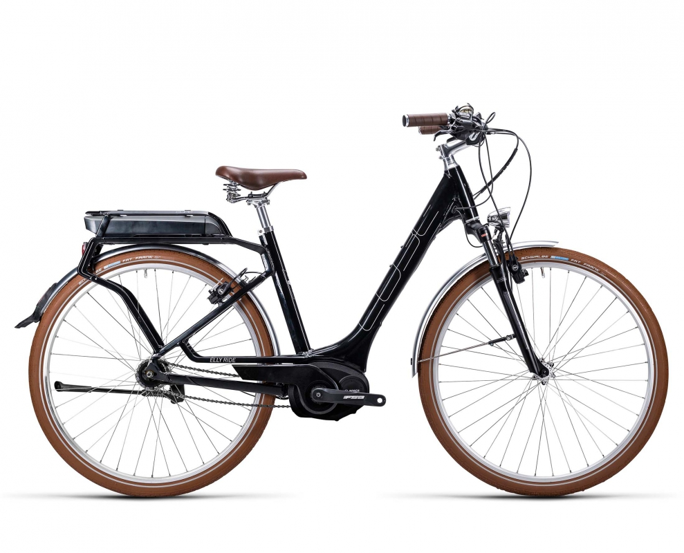 Cube-Elly-Cruise-Hybrid-Easy-Entry-Elektro-City-Bike-2015-black-n-white.jpg